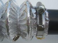 accessoires-soufflets-enduits-collier-contre-bride