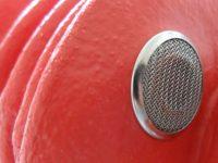 accessoires-soufflets-enduits-oeillet-filtre-1