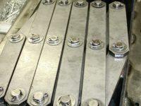 carter-telescopique-metallique-accessoire-pantographe