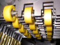 carter-telescopique-metallique-accessoire-roulettes