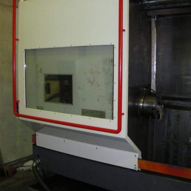 carterisation-retrofit-facades-machines-outils-industrielles