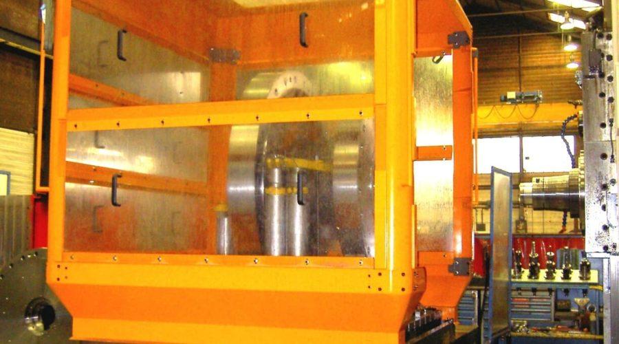 carterisation-retrofit-machine-outil-industrielle