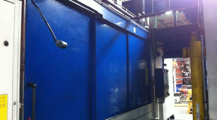 carterisation-retrofit-porte-machine-outil-industrielle