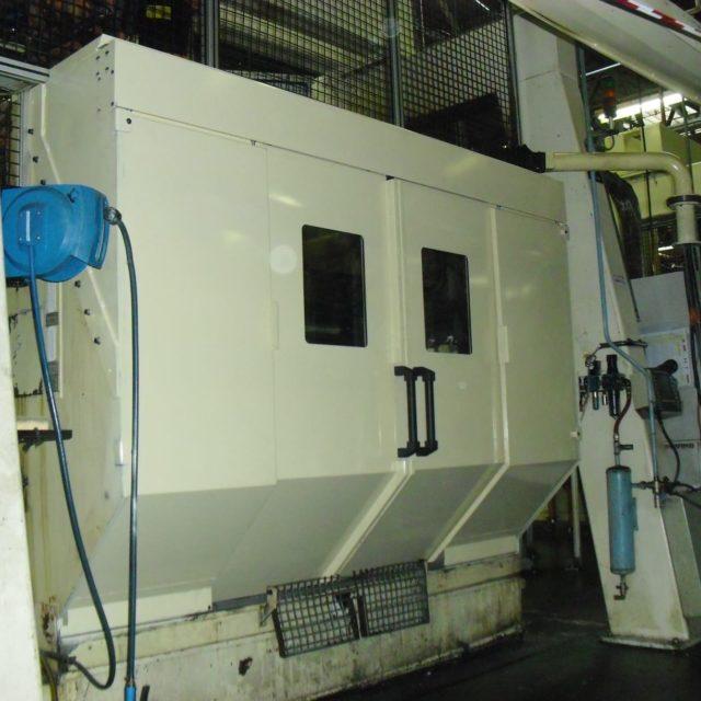 carterisation-retrofit-portes-machines-outils