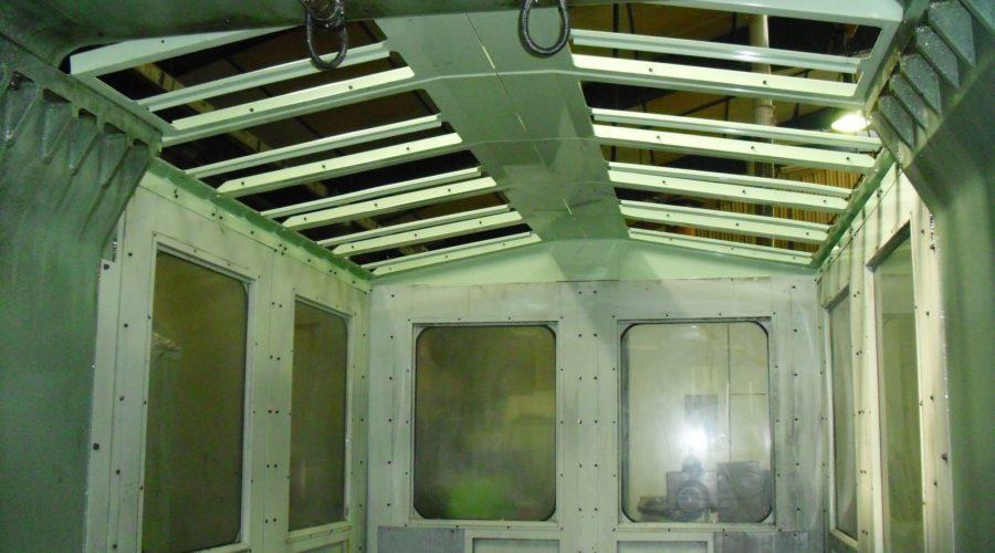 carterisation-toit-fixe-machine-interieur