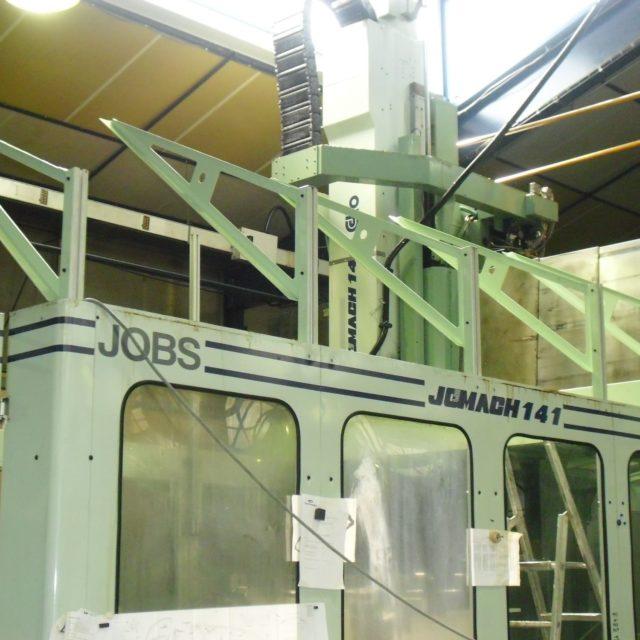 carterisation-toit-fixe-machine-outils