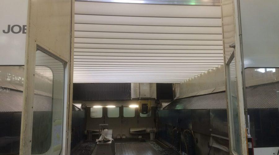carterisation-toit-machine-soufflet-escamotable
