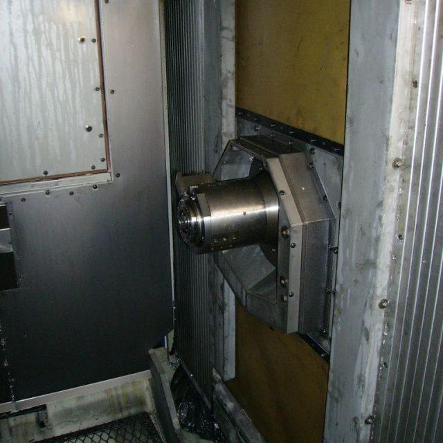 enrouleur-derouleur-protection-machine-outil