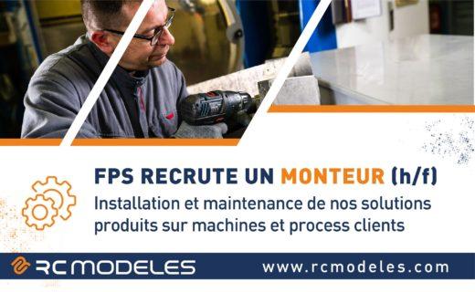 recrutement-monteur-maintenance-machines-process-industriels-grand-est