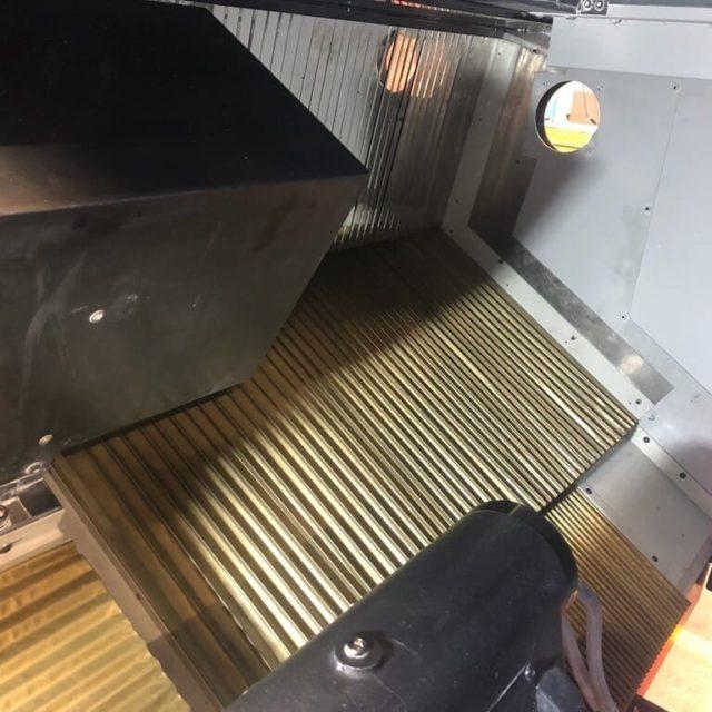 soufflet-plisse-glissiere-machine-outil-tkvb