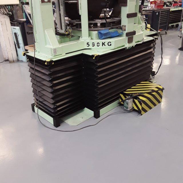 soufflet-tables-elevatrices-ligne-assemblage-aeronautique