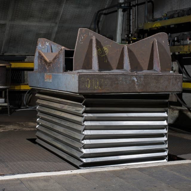 soufflets-protections-table-elevatrice-industrie