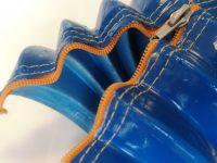 accessoires-soufflets-enduits-fermeture-glissiere-eclair