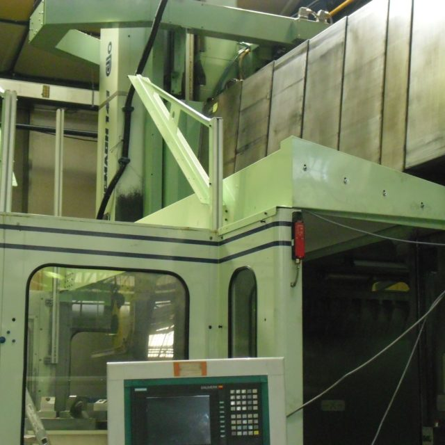carterisation-toit-fixe-machine-outil
